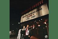 VARIOUS - Seattle Funk,Modern Soul & Boogie [Vinyl]