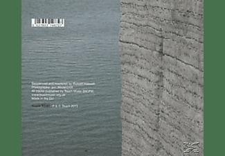 Bruce Gilbert & Baw - Diluvial  - (CD)