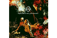 Nightmares on Wax - Mind Elevation [CD]