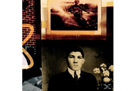 Melvins - The Bride Screamed Murder [CD]