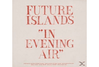 Future Islands - In Evening Air [CD]