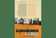 DER SCHWITTERS SKANDAL [DVD]