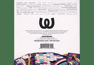 dOP - Watergate 06  - (CD)