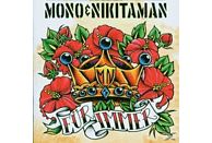 Mono - Für Immer [CD]