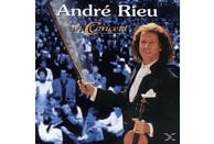 André Rieu - In Concert [CD]