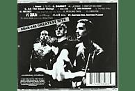 Blink-182 - GREATEST HITS [CD]