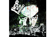 Fire In The Attic - I LL BEAT YOU CITY! [Vinyl]