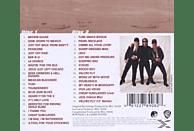 ZZ Top - Rancho Texicano-Very Best Of [CD]