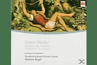 Rsol - Sinfonie 4 [CD]