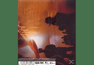 Razoof - Life,Love & Unity  - (CD)