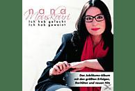 Nana Mouskouri - Ich Hab Gelacht-Ich Hab Geweint [CD]