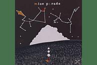 Mice Parade - Mice Parade [CD]