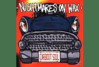 Nightmares on Wax - Carboot Soul [CD]
