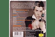 Martin Grubinger - Drums 'n' Chant [CD]