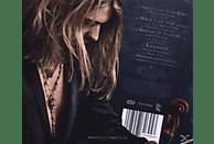 David Garrett - ROCK SYMPHONIES [CD]