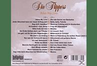 Die Flippers - Adios My Love [CD]