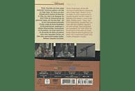 EDGAR DEGAS [DVD]