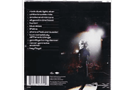 Jamiroquai - ROCK DUST LIGHT STAR [CD]