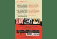 HENRI DE TOULOUSE-LAUTREC - ART DOCUMENTARY [DVD]