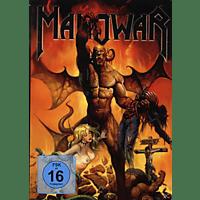 Manowar - Hell On Earth V [DVD]