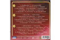 Judith & Mel - Unsere Großen Hits [CD]