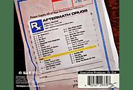 Eminem - Relapse: Refill [CD]