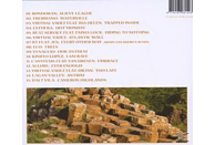 Dj Virtual Vault - In Trance We Trust 15 [CD]