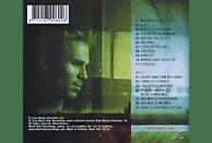 Bt - Movement In Still Life (Special Edition) [CD]