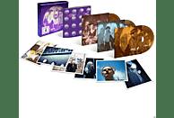 The Smashing Pumpkins - Gish (Deluxe Edition) [CD + DVD Video]
