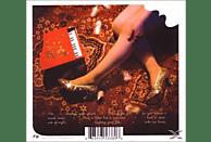 Gudrid Hansdottir - Love Is Dead [CD]