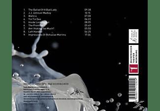 RUOCCO,JOHN & MEARS,ADRIAN - Meet The Würzburg Philharmonic  - (CD)