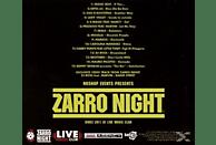 VARIOUS - Zarro Nation Compilation Vol.1 [CD]