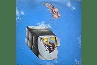 Jefferson Starship, Paul Kantner/Jefferson Starship - Blows Against The Empire [Vinyl]