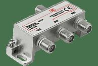 HAMA Breitband Kabelverteiler