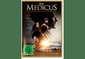 Der Medicus [DVD]