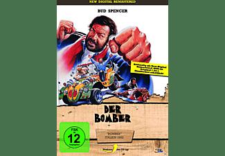 Der Bomber [DVD]