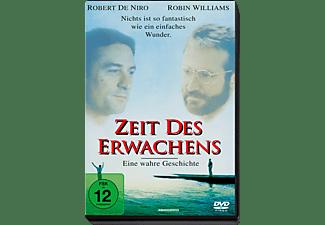 Zeit des Erwachens [DVD]
