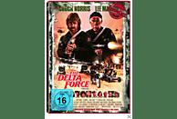 """Delta Force - """"Action Cult Uncut"""" [DVD]"""