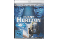 Event Horizon - Am Rande Des Universums (Special Collector's Edition) [Blu-ray]