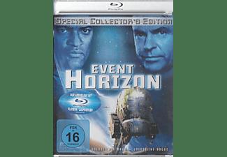 Event Horizon - Am Rande Des Universums (Special Collector's Edition) Blu-ray