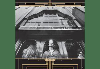 Kramer - The Brill Building  - (CD)