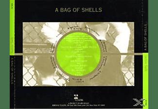 Jamie Saft - A Bag Of Shells  - (CD)