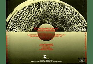 Ned Rothenberg - Ryu Nashi/No School-New Music For  - (CD)