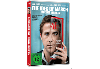 Ides of March - Tage Des Verrats [DVD]