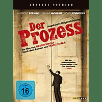 Der Prozess (Arthaus Premium) [DVD]