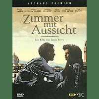 Zimmer mit Aussicht (Arthaus Premium) DVD