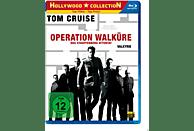 Operation Walküre [Blu-ray]