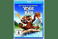 Yogi Bär [Blu-ray]