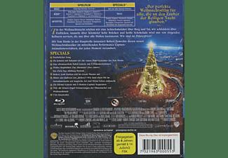 pixelboxx-mss-66019900
