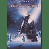 Der Polarexpress [DVD]